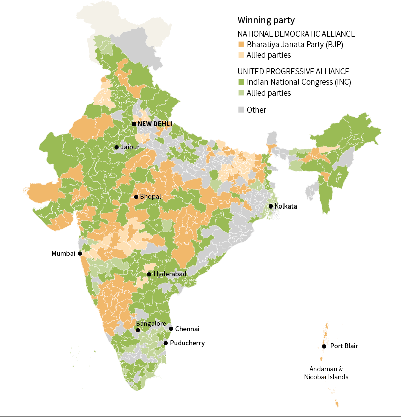 http://graphics.thomsonreuters.com/14/05/india_elections/img/india2009.png
