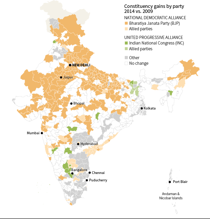 http://graphics.thomsonreuters.com/14/05/india_elections/img/indiachange.png