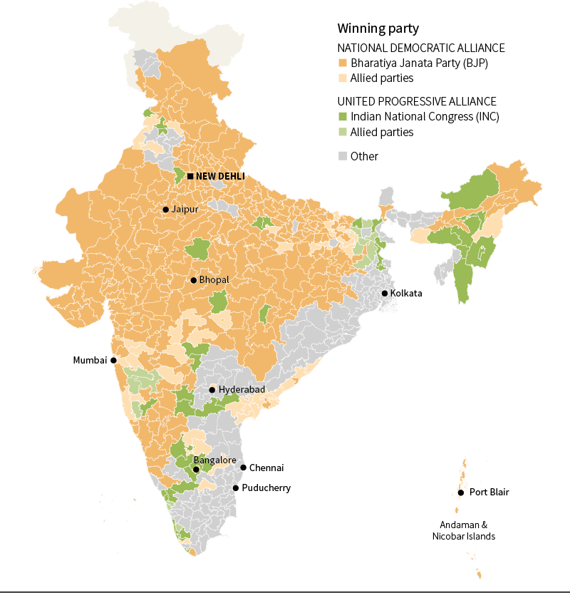 http://graphics.thomsonreuters.com/14/05/india_elections/img/indiacont.png