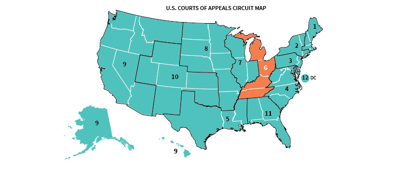 Samesex Marriage In The US - Us gay marriage map