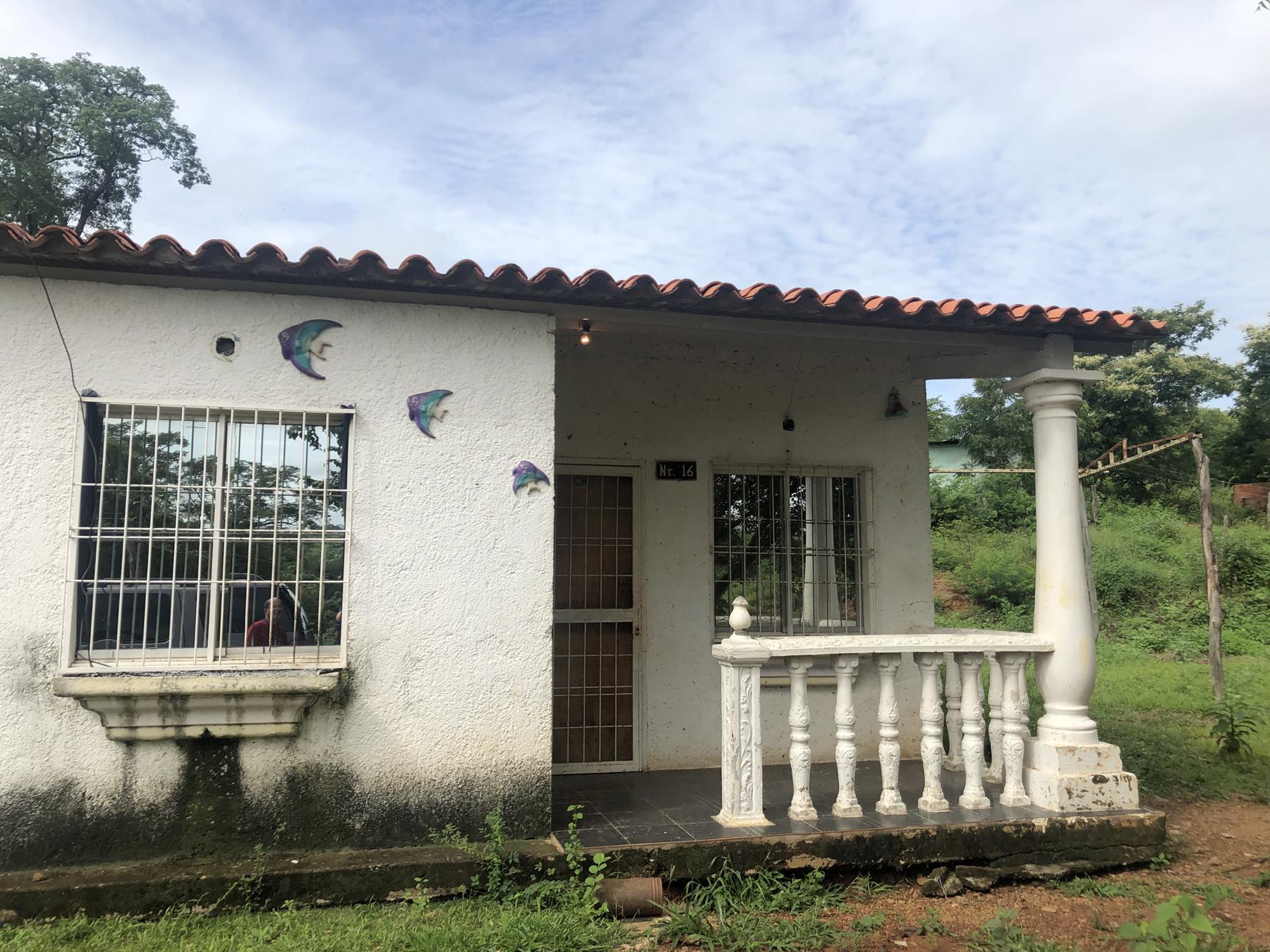 Купить дом в венесуэле кипр пафос недвижимость